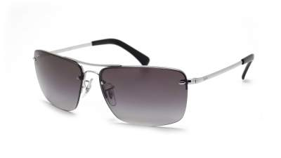 Ray-Ban RB3607 003/8G 61-15 Silber 124,85 €