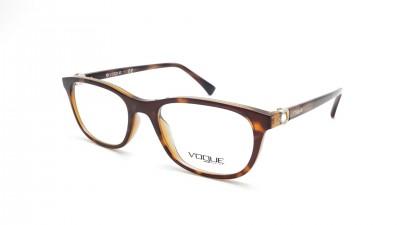Vogue VO5225B 2386 51-18 Schale Mat 65,35 €