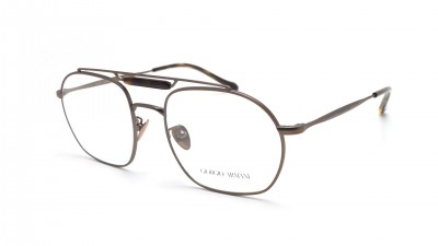 Giorgio Armani AR5084 3006 53-19 Grau Mat 163,53 €