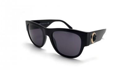 Versace VE4359 GB1/87 55-21 Schwarz 168,48 €