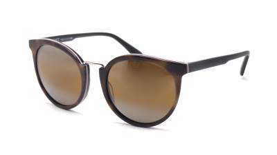 Vuarnet Cable Car Cat eye Tortoise VL1626 0002 52-11 211,13 €