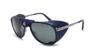 Glacier Blau Matt VL1315 0016 57-17 Polarisierte Gläser 456,07 €