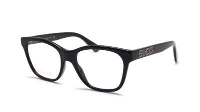 Gucci GG0420O 001 52-18 Schwarz 204,18 €