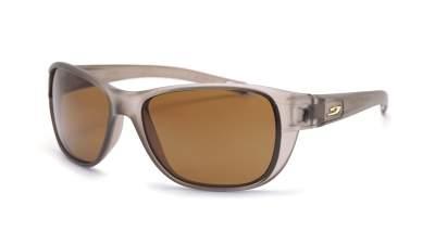 Julbo Capstan Grau Matt J520 9014 57-15 Polarisierte Gläser 67,43 €
