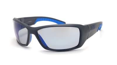Julbo Run Blau Matt J370 8012 66-17 Polarisierte Gläser 143,69 €