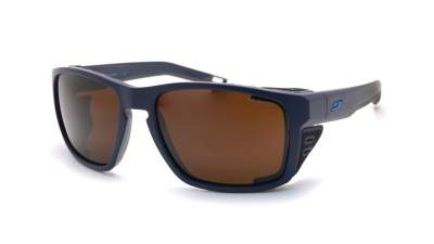 Julbo Shield Blau Matt J506 6112 59-17 126,83 €