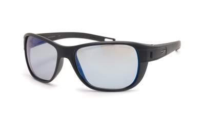 Julbo Capstan Schwarz Matt J520 8014 57-15 Polarisierte Gläser 130,80 €