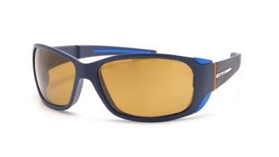 Julbo Montebianco Blau Matt J415 5012 62-15 Polarisierte Gläser 134,87 €