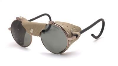Julbo Vermont Classic Chrome Silber Matt J010 9050 51-23 Polarisierte Gläser 104,08 €