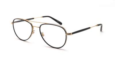Garrett Leight Linnie Gold 3020 MBK-G 51-18 252,83 €