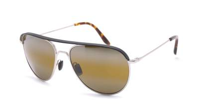 Vuarnet Cap Pilot Silber VL1813 0001 7184 55-17 Polarisierte Gläser 206,17 €