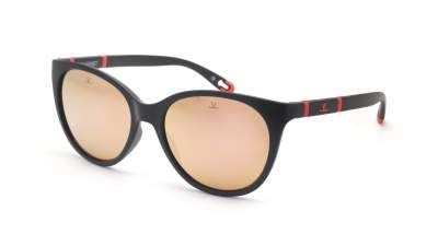 Vuarnet Cat eye Kids Schwarz Matt VL1706 0001 2244 50-15 54,49 €