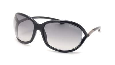 Tom Ford Jennifer Schwarz FT0008S 01B 61-16 217,08 €