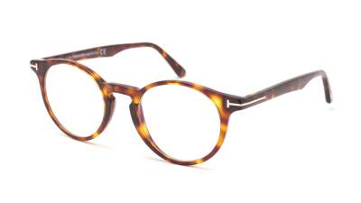 Tom Ford FT5557 052 48-21 Tortoise 155,59 €