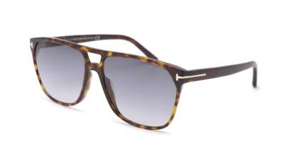Tom Ford Shelton Tortoise FT0679S 52W 59-15 194,27 €