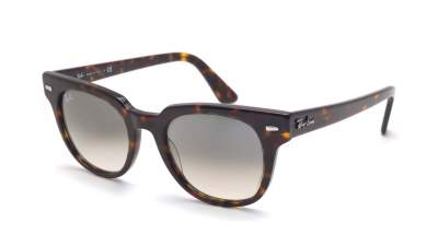 Ray-Ban Meteor Tortoise RB2168 902/32 50-20 118,95 €