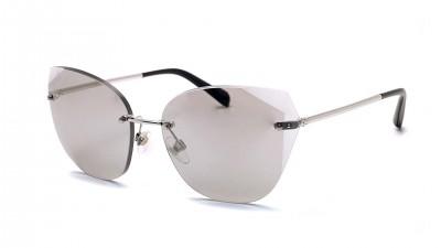 Chanel CH4237 C124/6G 61-16 Silber 351,99 €
