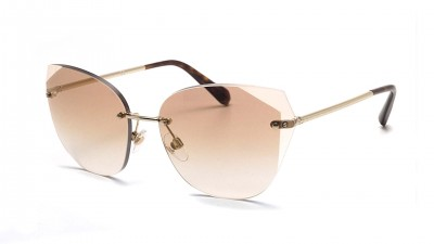 Chanel CH4237 C395/6H 61-16 Golden Gradient 351,99 €