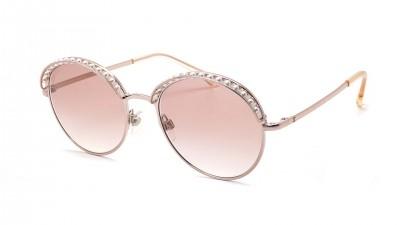 Chanel CH4247H C117/13 52-19 Rosa Gradient 386,70 €