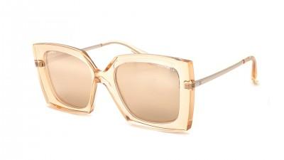 Chanel CH6051 C1649/E0 53-19 Rosa 381,74 €