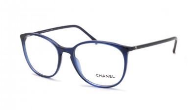 Chanel Signature Blau CH3282 C503 54-18 186,38 €