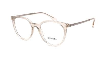 Chanel CH3378 C1534 50-19 Klar 258,73 €