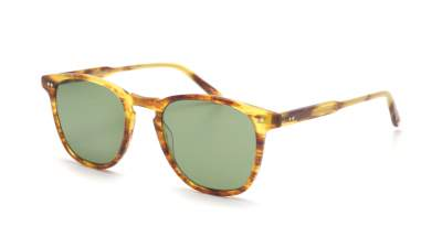 Garrett Leight Brooks Pinewood 2002 PIW/SFPGN 47-22 247,87 €