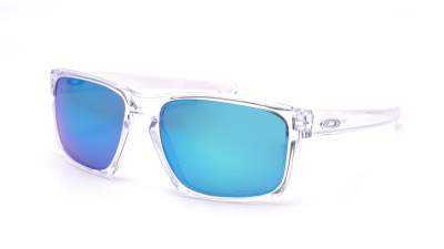 Oakley Sliver Transparent OO9262 47 57-18 106,01 €