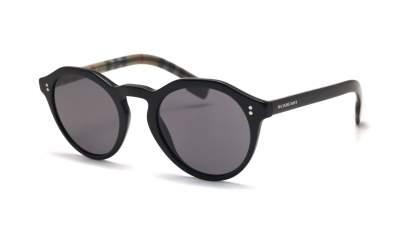 Burberry BE4280 377381 50-22 Schwarz Polarisierte Gläser 147,66 €