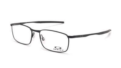 Oakley Barrelhouse Schwarz Matt OX3173 01 52-18 109,98 €