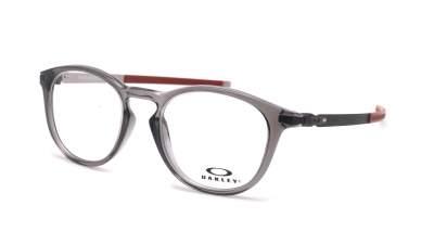 Oakley Pitchman R Transparent OX8105 02 50-19 129,81 €
