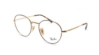 Ray-Ban RX3582 RB3582V 2945 49-20 Gold 79,23 €