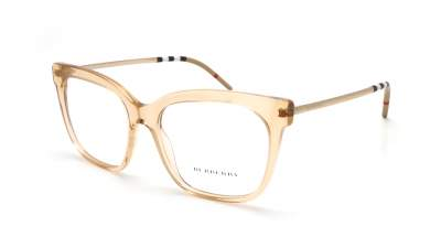 Burberry BE2271 3358 54-17 Beige 103,03 €