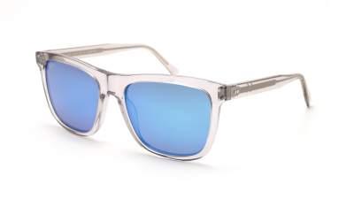 Maui Jim Velzyland Transparent B802 11 56-19 Polarisierte Gläser 255,75 €