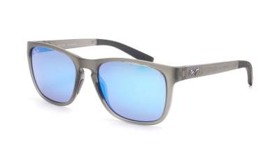 Maui Jim Longitude Grau Matt B762 11M 52-18 Polarisierte Gläser 190,30 €