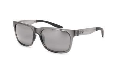 Maui Jim Boardwalk Grau 539 11 56-17 Polarisierte Gläser 190,30 €