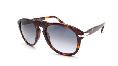 Persol PO0649 24 86 Havana Glasfarbe gradient Large 113,94 €