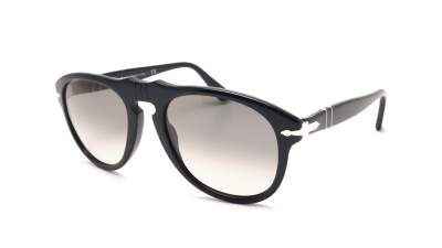 Persol PO0649 95 32 Schwarz Glasfarbe gradient Medium 79,76 €