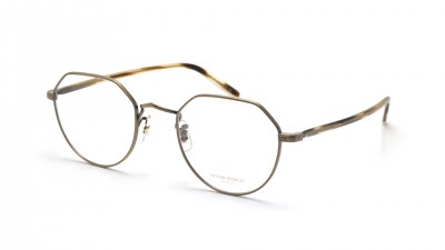 Oliver Peoples Op-43 30Th Bronze OV1228T 5124 47-21 464,00 €