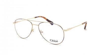 Chloé Palma Schale CE2137 757 55-15 247,82 €