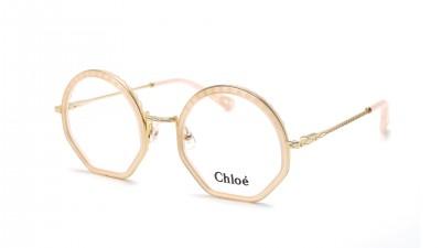 Chloé Tilda Rosa CE2143 601 50-22 247,82 €