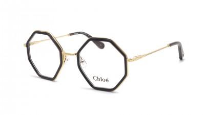 Chloé CE2142 036 50-22 Schwarz 247,82 €