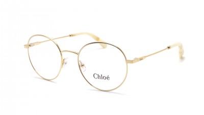Chloé Palma Golden CE2136 717 50-19 247,82 €