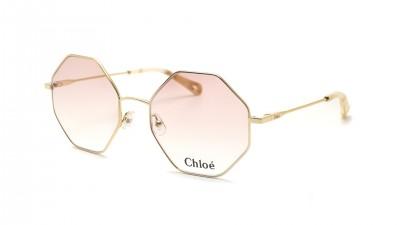 Chloé Palma Golden CE2134 717 55-19 247,82 €