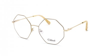 Chloé Palma Beige CE2134 743 55-19 247,82 €