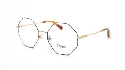 Chloé Palma Schale CE2134 757 55-19 247,82 €