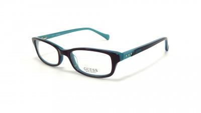 Guess GU 2292 BU Brun et bleu 33,71 €