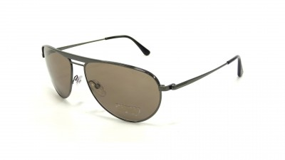 Lunettes de soleil Tom Ford William 09J TF 207 Marron 137,42 €