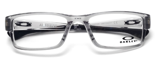59f1bc13679438 Oakley Brillen   Visiofactory
