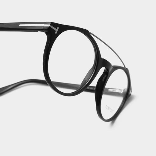 1f02bd1b23b936 Brillen Tom Ford. Lunettes de vue Tom Ford. Lieblingsmodelle